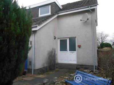 Property to rent in Winram Place, Fife