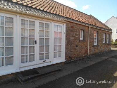 Property to rent in Kildinny Yards, St Andrews