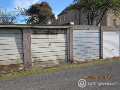 Property to rent in Alexandra Place, St Andrews