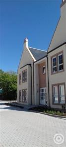 Property to rent in Kingsbarns House, St Andrews, Fife