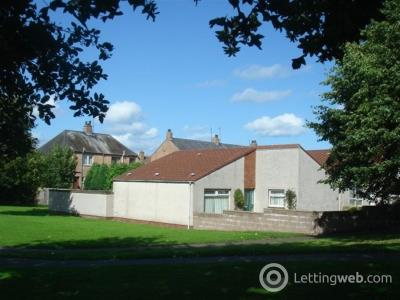 Property to rent in Hamilton Avenue, Fife