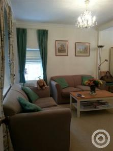Property to rent in South Street, Fife