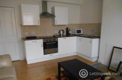 Property to rent in Warrack Street, Fife