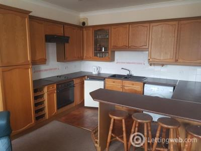 Property to rent in St. Catherine Street, St Catherine Street, Cupar