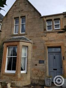 Property to rent in Temple Crescent, Crail, Fife