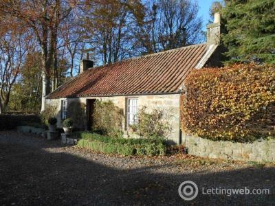Property to rent in Sweet Hope Cottage