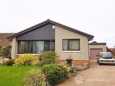Property to rent in Langhouse Green, Crail, Fife