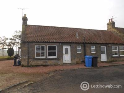 Property to rent in Cottage Nether, St. Andrews, Fife