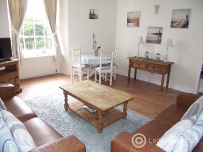Property to rent in Kirkmay House, Crail