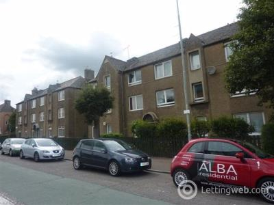 Property to rent in Hutchison Cottages, Edinburgh