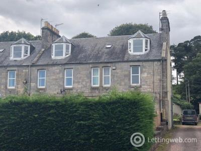Property to rent in Main Street, Fife