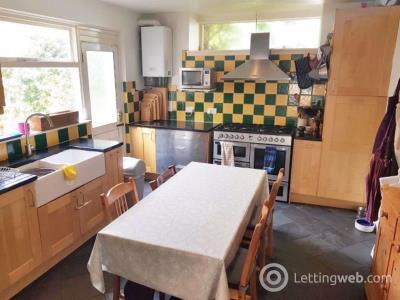 Property to rent in John Street, Cellardyke, Fife