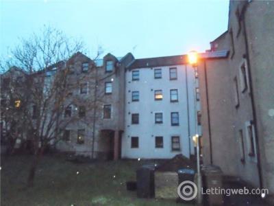 Property to rent in Millside Terrace, Aberdeen, Aberdeenshire