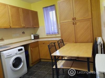 Property to rent in Cupar Road, Guardbridge, Fife