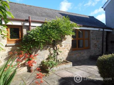 Property to rent in Bleachfield Of Blebo, Cupar, Fife