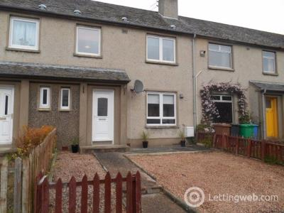 Property to rent in Freddie Tait Street, St. Andrews