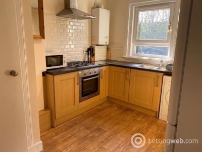 Property to rent in Main Street, Guardbridge, Fife