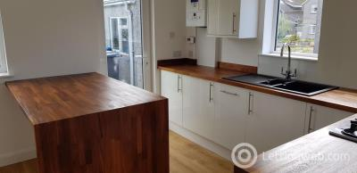 Property to rent in Cairnhill Gardens, Fife