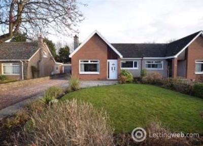 Property to rent in Drumcarrow Road, Fife