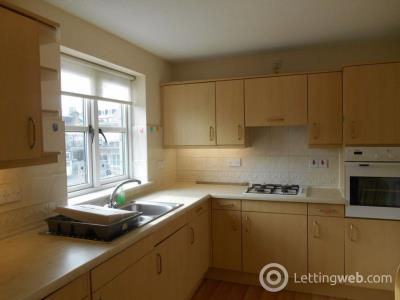 Property to rent in South Gray Street, Edinburgh