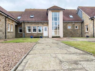Property to rent in Stunning steading property