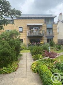 Property to rent in Dovecot Road, Edinburgh