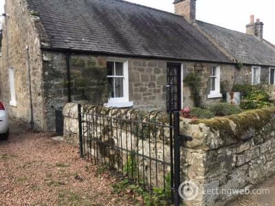 Property to rent in Main Street, Kingsbarns, Fife