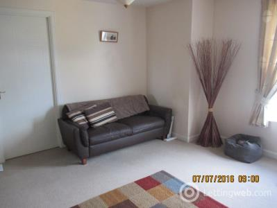 Property to rent in Eday Road