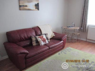 Property to rent in Ardarroch Place 1689