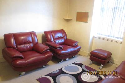 Property to rent in Bedford Road 2293