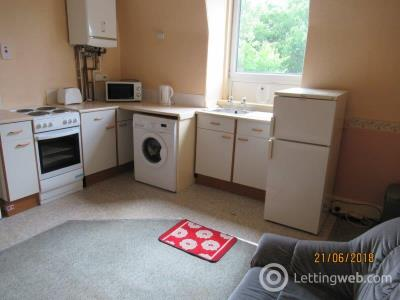 Property to rent in Bedford Road 2191