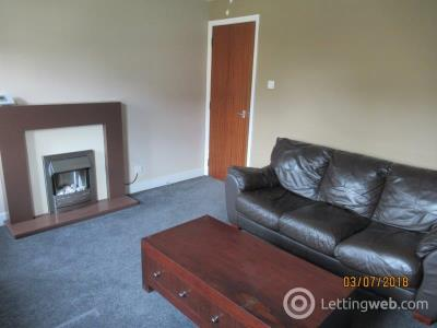 Property to rent in Hutcheon Low Place