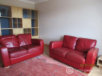 Property to rent in Lord Hays Grove