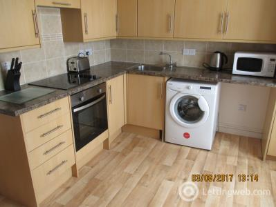 Property to rent in Bon Accord Street 2178