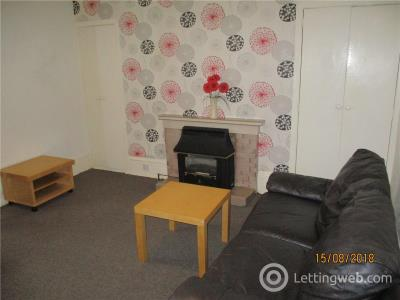 Property to rent in Raeburn Place 1559