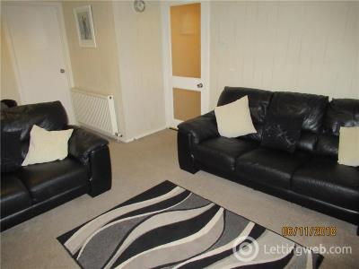 Property to rent in Earns Heugh  Way, Cove Bay