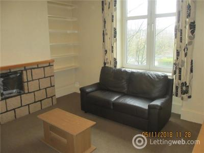 Property to rent in Bedford Road 2288