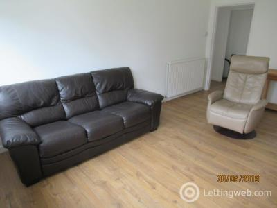Property to rent in Provost Rust Drive