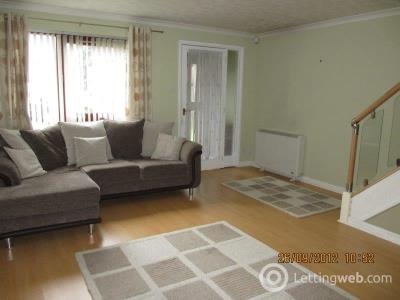 Property to rent in Hutcheon Low Drive