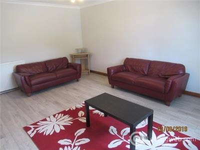 Property to rent in Cedar Court
