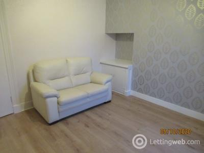 Property to rent in Ashvale Place, Second Floor Left, Aberdeen, Aberdeenshire, AB10