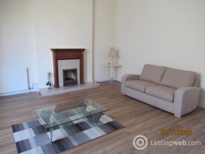 Property to rent in Polmuir Road, Ground Floor Left, Aberdeen, Aberdeenshire, AB11