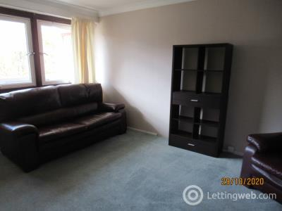 Property to rent in Porthill Court, First Floor Left, Aberdeen, Aberdeenshire, AB25