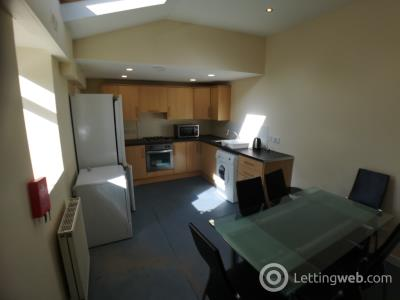 Property to rent in King Street, Aberdeen, Aberdeenshire, AB24