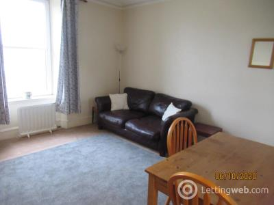 Property to rent in Great Northern Road, First Floor Left, Aberdeen, Aberdeenshire, AB24