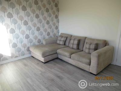 Property to rent in Crown Street, Top Floor Right, Aberdeen, AB11