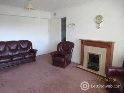 Property to rent in Thistle Court, Aberdeen, Aberdeenshire, AB10