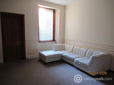 Property to rent in Victoria Road, Ground Floor Left, Aberdeen, Aberdeenshire, AB11