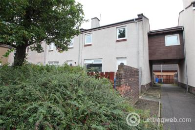 Property to rent in Old Mill Road, Broxburn