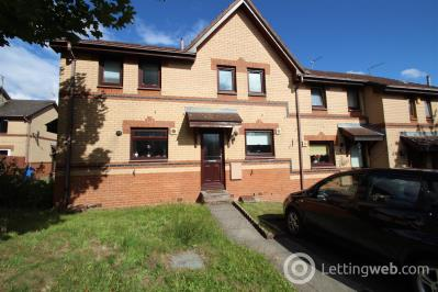 Property to rent in Laing Gardens, Broxburn
